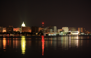 Our Home: Madison, WI
