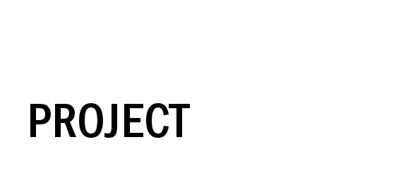 Project Kinect