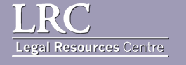 Legal Resources Center of South Africa