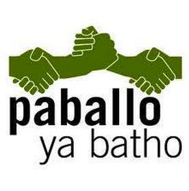Paballo ya Batho