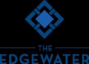 13edg002_TheEdgewaterHotel_Logo_icon