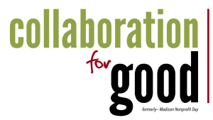 collab4good-logo-formerly