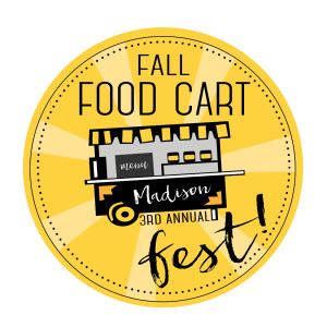 Food Cart Fest Logo_Revised